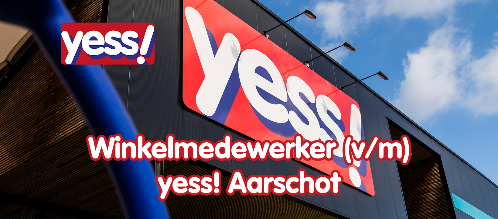 YESS21-BANNER-VACATURE-V1-1